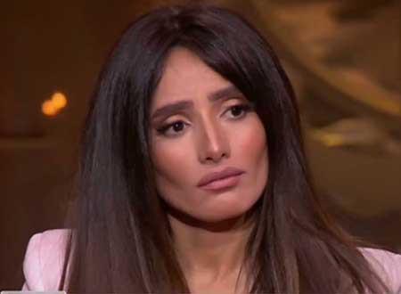 تأجيل دعوى نفقة توأم زينة ضد أحمد عز