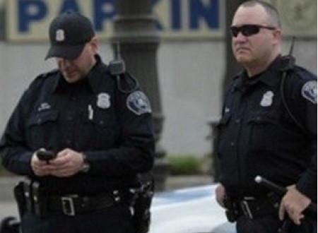 الشرطة الأمريكية تطالب المجرمين بتقليل أعمالهم بسبب «كورونا»
