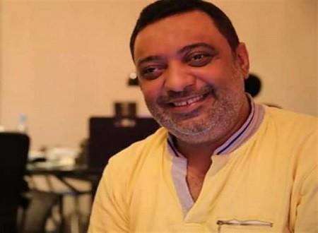 حقيقة هجوم عبدالرحيم كمال على عمرو دياب ووصفه بأنه موهبة فقيرة
