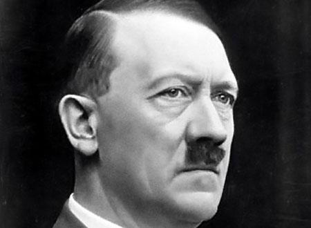 هتلر صوّر فيلم للرياضيين الأيرلنديين لتحليل مهاراتهم