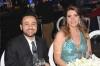 حفل زفاف ابنة المنتج صادق الصباح