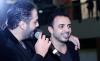 حفل رامي عياش في القاهرة الجديدة 2013