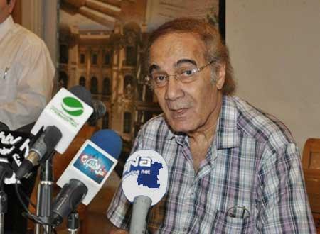 نتيجة بحث الصور عن محمود ياسين