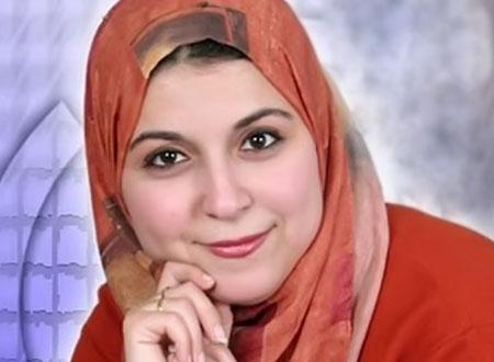 إسراء عبدالفتاح: انسحاب البرادعي صدمة