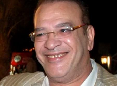 صلاح عبد الله: أتوقع انسحاب آخرون من «رئاسة مصر»