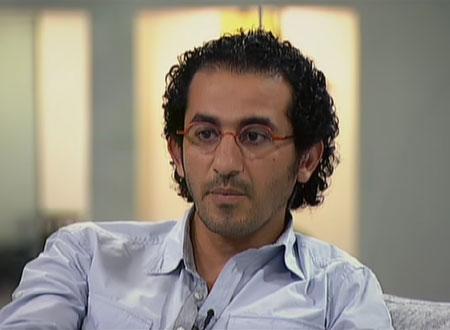 أحمد حلمي ينتج أعمال محمد فؤاد
