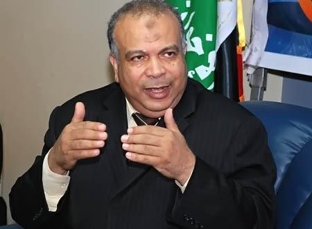 سعد الكتاتني يتخلى عن أمانة الحرية والعدالة