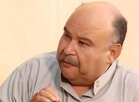 الفنان علاء زينهم يكشف تفاصيل التحقيق معه من نقابة الممثلين