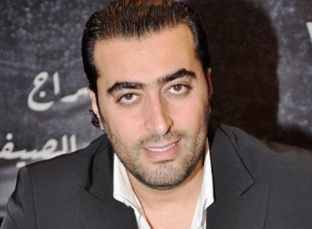 باسم ياخور: تقديمي رشدي أباظة في السينما «شائعة»