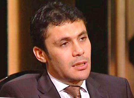 أحمد حسن: لم أحقق كل طموحاتي بلقب العميد