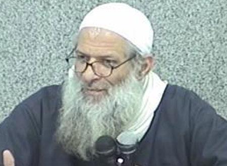 محمد سعيد رسلان: الإخوان فعلوا ما لم يفعله أعداء الإسلام في ألف عام