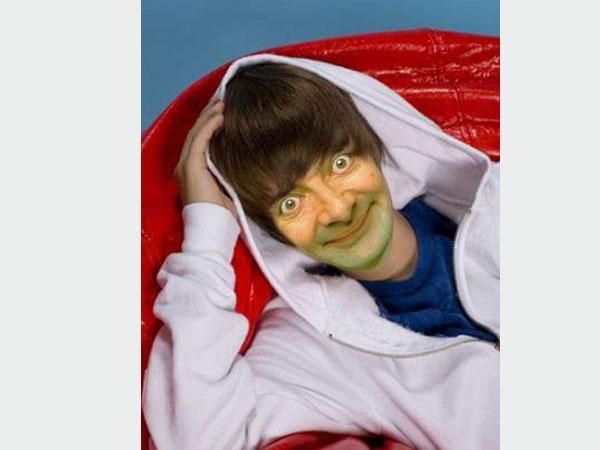 صور مضحكة - صفحة 83 2012-07-11_00095