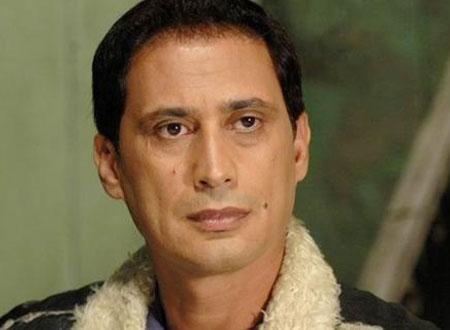 أحمد عيد: مبارك وأبناءه وراء كل «المصائب»