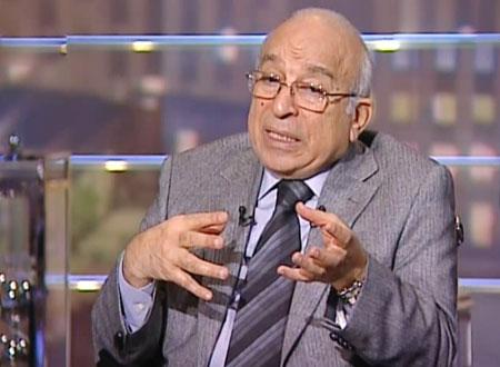 الكاتب المصري فهمي هويدي تعليقًا على محاولات تشويه ميدان التحرير