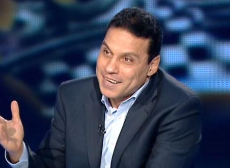 حسام البدري يرفض اللعب ودياً مع المريخ السوداني