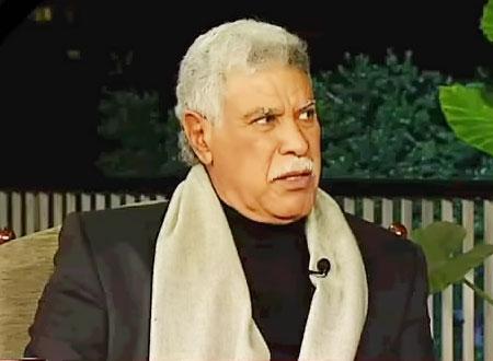 حسن شحاتة يتعاقد مع قناة «زووم سبورت»