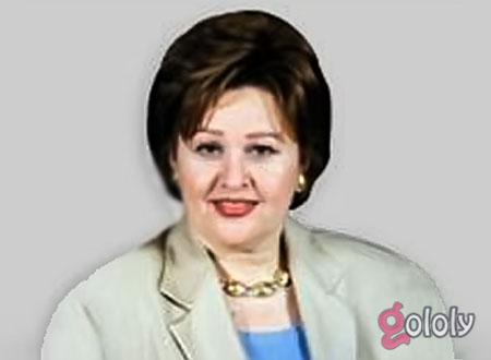 سوزان حسن