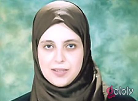 مقطع فيديو يطارد عبير الشرقاوي وتطلب مساعدة جمهورها لحذفه