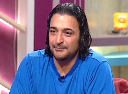 حميد الشاعري يكشف عن أول أجر تقاضاه.. لن تصدق كم يبلغ