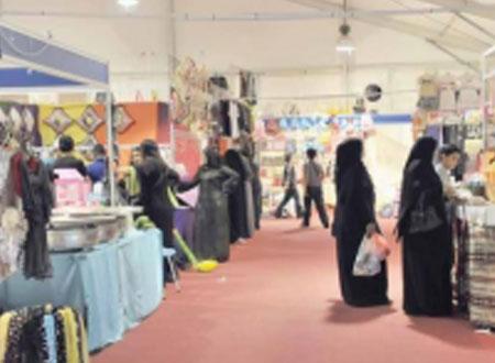 السلطنة تحتفل باليوم الخليجي لحماية المستهلك