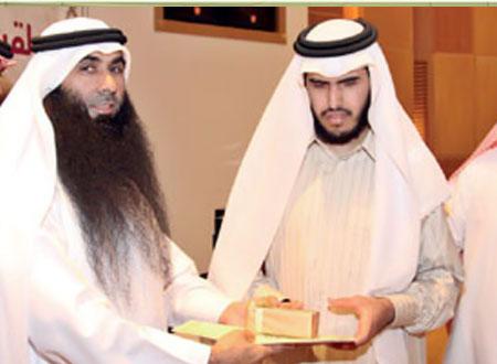 الأوقاف القطرية تكرم 182 من حفظة القرآن الكريم