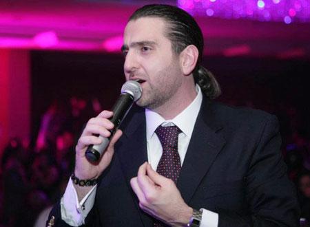 «يا باطل» جديد الفنان زياد صالح