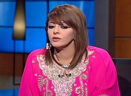 هالة صدقي: نجوم رمضان المقبل سيقطعون طريق الدراما التركية