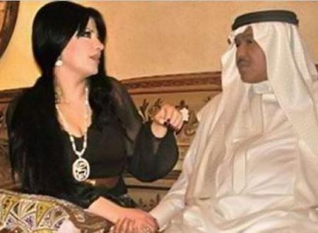محمد عبده يوم اقبلت