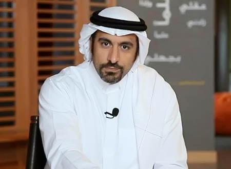 أحمد الشقيري (2)