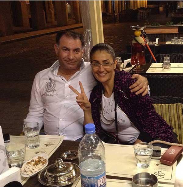 بالصور غادة عبدالرازق: زوجي يطالبني بالاحتشام 26.jpg