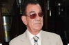 محمود الجوهري