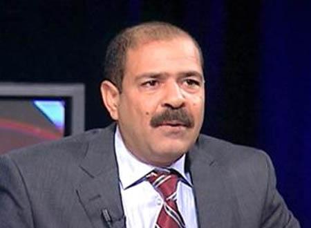 أرملة شكري بلعيد تطالب بالتحقيق في اغتياله