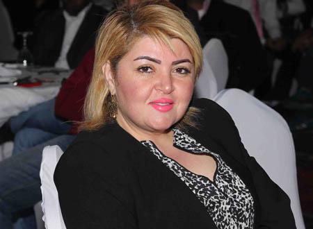 بالصور مها المصرية 009 1