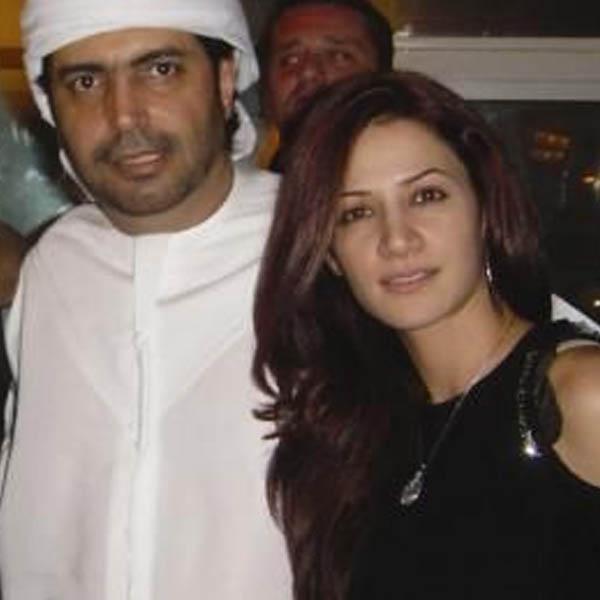 ديانا حداد والشخص الذي اعتنفت الاسلام بسببة وبعد سنوات الطلاق عادت لديانتها الاولي وتكشف طلاقها التفاصيل