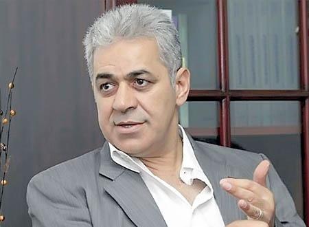 «هاشتاج» حمدين صباحي يتفوق على «هاشتاج» السيسي