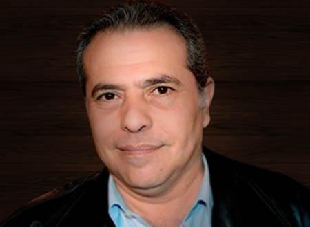 توفيق عكاشة: أنا صديق السيسي.. ومش هطبل له