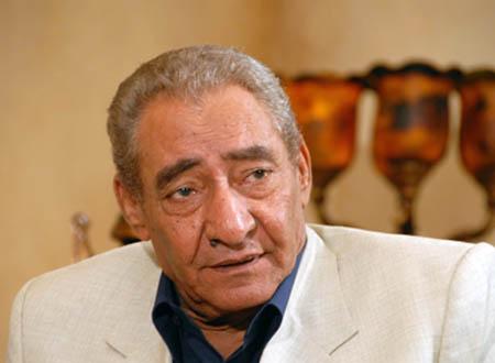 جولولي | وفاة عبد الرحمن الأبنودي بعد صراع مع المرض