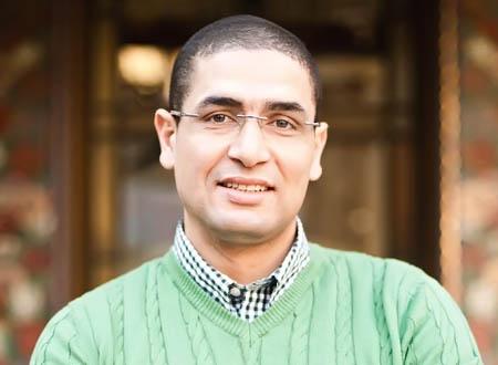 محمد أبوحامد: فوقوا