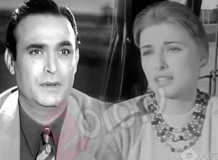 محمود ذوالفقار أول أزواج مريم فخر الدين وقصة أغرب طلاق