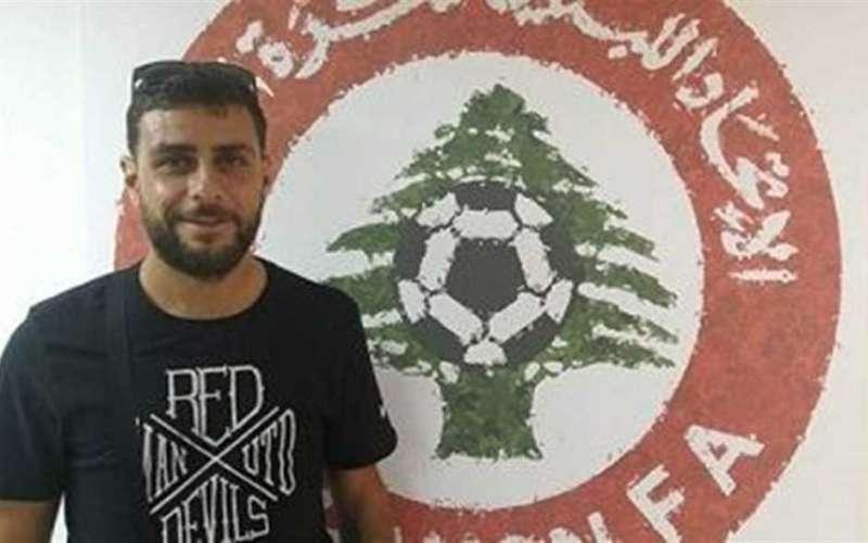 محمد عطوي