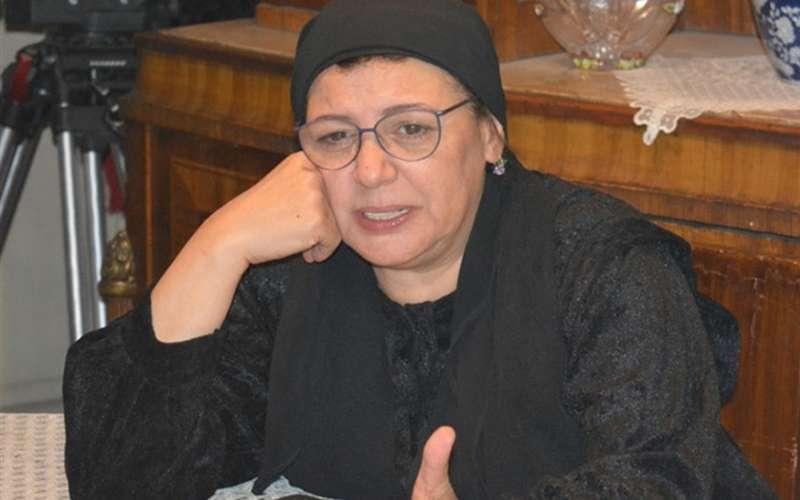 حنان سليمان