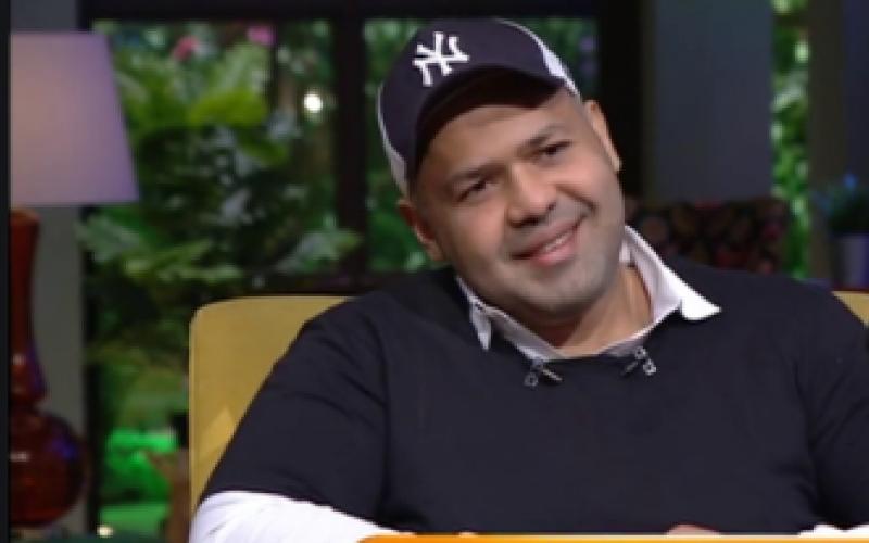 محمود الخيامي