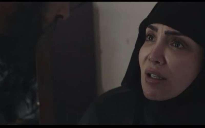 سامية طرابلسي من الاختيار2