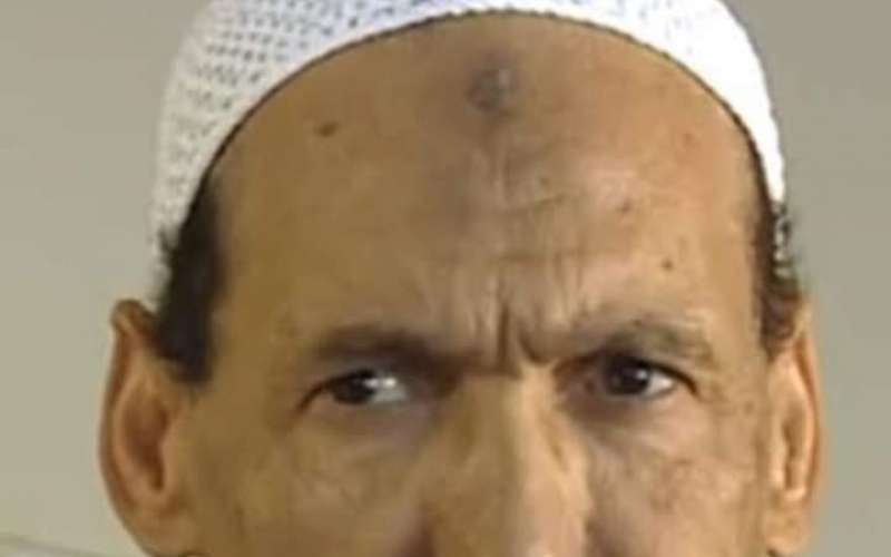 محمد ريحان