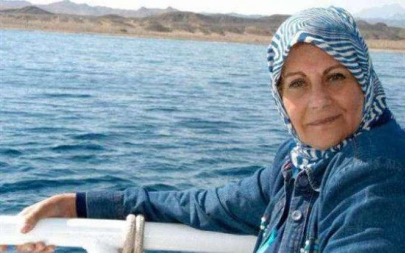 فايزة حسين