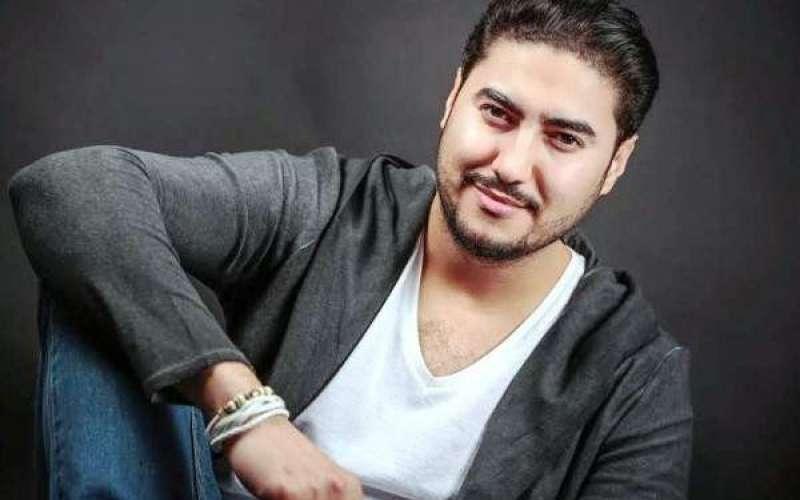 محمد عدلي
